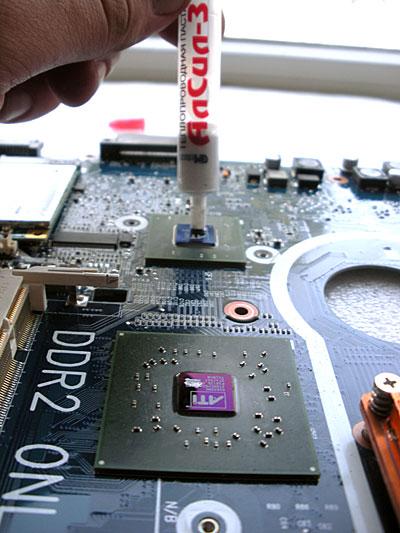 как разобрать ноутбук Samsung r25