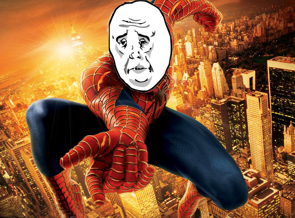 http://thinkit.ru/images/editor/films/spiderman-okay.jpg